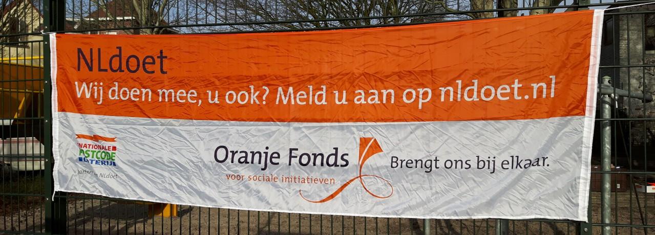 NL Doet Lions Club Den Elzent